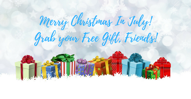 Christmas In July Free Image.Christmas In July Giveaway Grab Your Free Reads And Enjoy